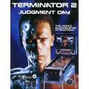 1991 Terminator 2