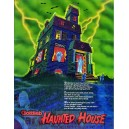 Haunted House 1981