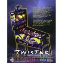 1996 Flipper Twister