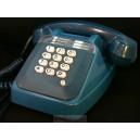 1980 Téléphone S63 à clavier